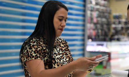Gobernación de Cundinamarca vela por la transparencia en las administraciones municipales