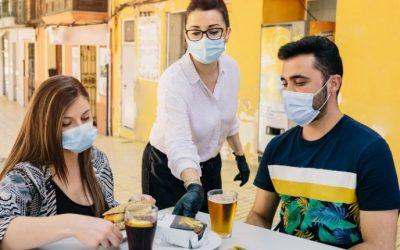 Nuevos casos y muertes de Coronavirus en  Colombia