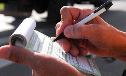 Contraloría de Cundinamarca comunica a los deudores de multas, los beneficios económicos que les permitirá ponerse al día