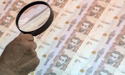 Hallazgos fiscales por más de $2.370 millones de pesos en la provincia de Ubaté, reportó Contraloría