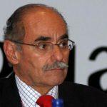 Partido Liberal y Congreso lamentan muerte de Horacio Serpa Uribe