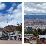 Es Cultura Local: Chapinero mostrará su fuerza creadora