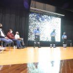 Cundinamarca y Distrito Capital definen hoja de ruta para mejorar movilidad por Calle 13