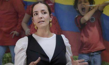 El ICBF cuenta con una adición del 5,7% en el presupuesto para la atención de niños, niñas, adolescentes y familias colombianas