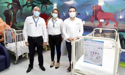 Cundinamarca anuncia inversión de $5 mil millones para enfrentar segundo pico de la pandemia