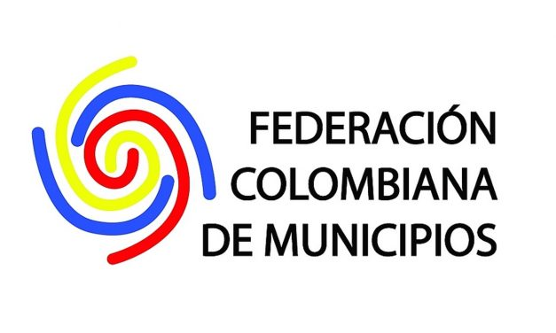 Comunicado a la opinión pública de la Federación Colombiana de Municipios