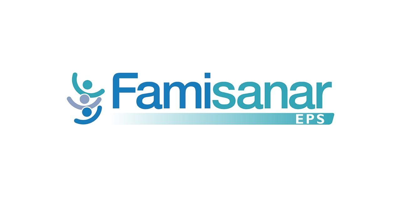 COMUNICADO OFICIAL SOBRE INFORMACIÓN FALSA E INESCRUPULOSA EN FUNZA, FUSAGASUGA Y ZIPAQUIRA (CUNDINAMARCA)