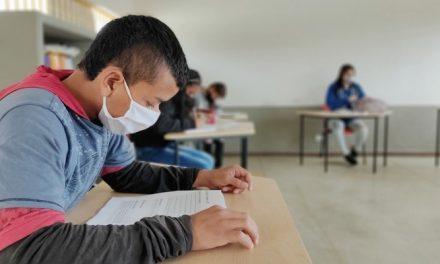 Secretarías de educación tienen hasta el 8 de noviembre para presentar planes de alternancia en colegios