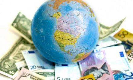 Inversión extranjera será vital para la reactivación económica: Procolombia