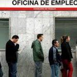 Tasa de desempleo nacional cede y registra su menor nivel desde abril: Dane