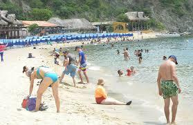 Radican Ley que beneficia al sector turístico