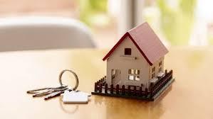 Se dispara la venta de vivienda en septiembre
