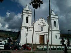 Convocatoria dirigida a entidades y organizaciones religiosas de Cundinamarca