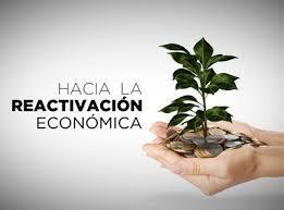 Presupuesto General de la Nación 2021 se enfocará en reactivación económica y generación de empleo