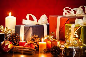 Gobierno invita a los colombianos a madrugarle a la Navidad y reactivar el consumo nacional entre el 15 y el 30 de noviembre