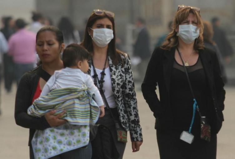 Ministerio de Salud reportó 6.905 nuevos casos de Covid-19 para este 4 de octubre