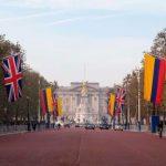 Aprobado en último debate Acuerdo Comercial entre Colombia y el Reino Unido