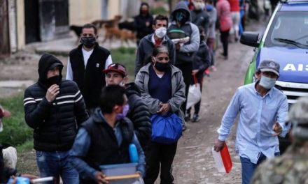 5.176 nuevos casos y 183 fallecidos en Colombia