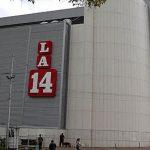 Almacenes La 14 se va de Bogotá: anuncia cierre de su negocio