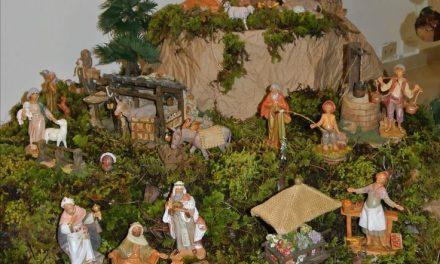 Cundinamarca lanza concurso virtual de pesebres navideños 100% reutilizables para las 116 alcaldías municipales