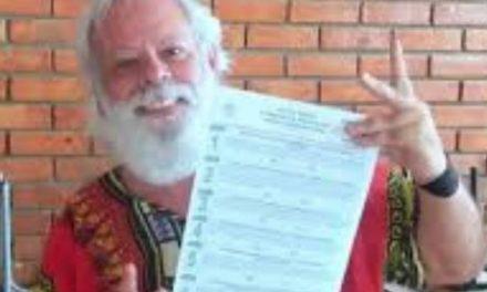 Asesinado defensor de los derechos humanos en Colombia