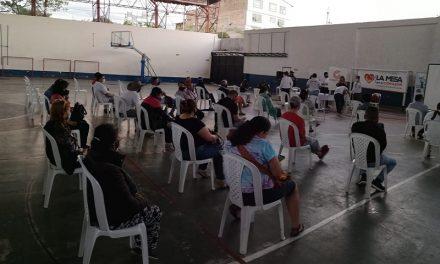 Prevención en ciberseguridad y modalidades de extorsión en Cundinamarca