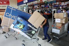 El próximo 21 de noviembre será el tercer día sin IVA en toda Colombia