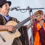Inscríbase para participar en el Festival de Músicas Campesinas