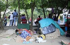Venezolanos radicados en Colombia son 1'722.919: Migración Colombia