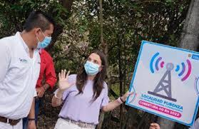 Cundinamarca tendrá más de 23 mil Nuevos Hogares de estratos 1 y 2 conectados a internet en 2022