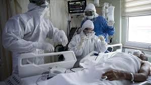 Cifra mundial de contagios por coronavirus se acerca a los 60 millones