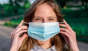 8.497 nuevos contagios en Colombia, 183 fallecidos