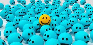 Continúa la Socialización de la Política Pública de Felicidad y Bienestar