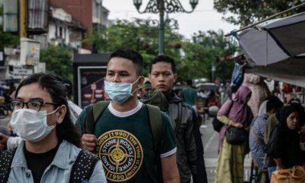 Coronavirus en Colombia: noticias en vivo de nuevos casos y muertes hoy, noviembre 20