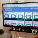 Inicia segundo curso virtual gratuito de 'Control social'