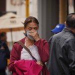 Cúcuta presenta incremento significativo de contagios por coronavirus