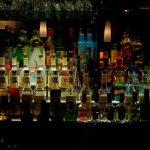 Seis tips para identificar el licor adulterado