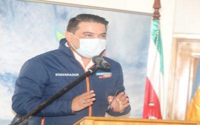 Urgente llamado a población de Girardot y Fusagasugá por alto número de contagios