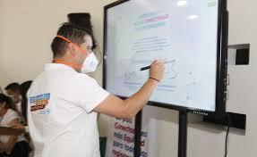 """""""Cundinamarca aumentó su poder de conectividad en 2020 con una inversión de $219.000 millones"""""""