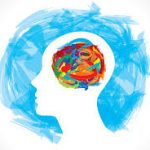 Gobernación de Cundinamarca inicia el mes diciembre con conferencias virtuales sobre salud mental