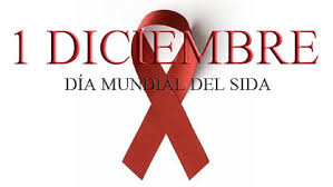 Cundinamarca se une a la conmemoración de la respuesta Mundial frente al VIH -SIDA