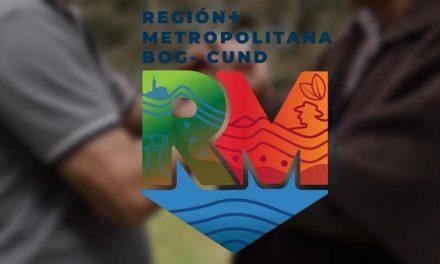 Organizaciones y Juntas de Acción Comunal brindan sus propuestas para la elaboración de la Región Metropolitana