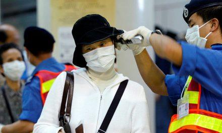 Colombia registra 9.412 casos nuevos de coronavirus este domingo