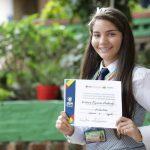 Más jóvenes cundinamarqueses a la universidad