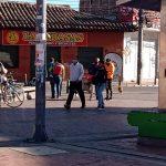 Se mantiene toque de queda nocturno hasta el 22 de enero En 113 municipios de Cundinamarca