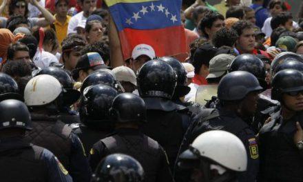 Masacre en Caracas: al menos 23 personas habrían muerto durante operativo policial
