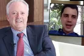 Arturo Calle dice que hijo de Álvaro Uribe, no está para ser presidente