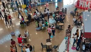 Usaquén, Suba, Engativá y Kennedy, con las cifras más preocupantes de Covid-19 en Bogotá