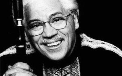 Johnny Pacheco, fundador de la Fania All Stars, fallece a los 85 años