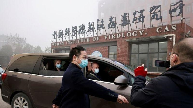4 datos sobre el origen de la pandemia revelados por la OMS tras su misión en Wuhan